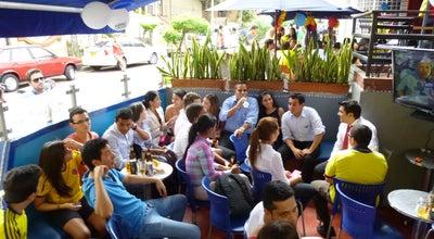 Photo of Pub Marineira at Av 9n 10-05, Cali, Colombia