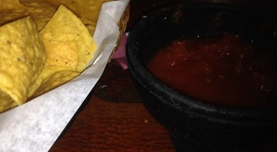 Photo of Mexican Restaurant El Rodeo at 5129 Murfreesboro Rd., Lavergne, TN 37086, United States
