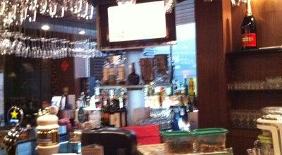 Photo of Bar Centennial Bar at 중구 장충단로 86, 서울특별시, South Korea