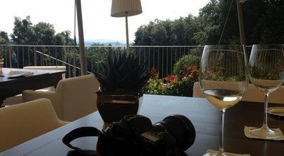 Photo of Hotel Il Salviatino at Via Del Salviatino, 21, Firenze 50137, Italy