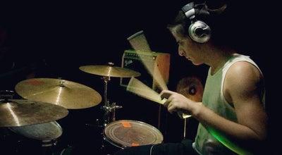 Photo of Music Venue Rec Studios at C. 11 #505, Mérida, Mexico
