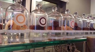Photo of Dessert Shop Canele by Celine at 400 E 82 Nd St, New York, NY 10028, United States