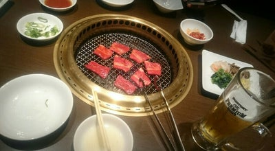 Photo of BBQ Joint ワンカルビPlus+ 箕面小野原店 at 小野原西6-11-2, 箕面市 562-0032, Japan