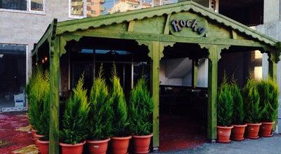 Photo of Cafe Rocka Cafe at Osmaniye, Turkey