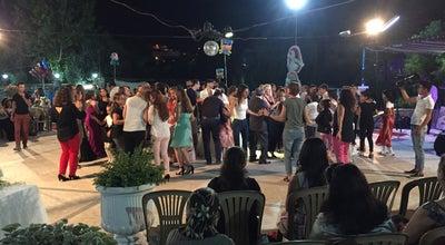 Photo of Jazz Club Merve Düğün Salonu at Turkey