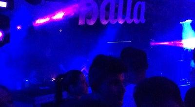 Photo of Bar Coringa Rock Pub at Rua Piratini 1022, Frederico Westphalen 98400-000, Brazil
