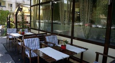 Photo of Italian Restaurant Cucina di casa - restaurant & bar at Calea Văcărești Nr. 230, București, Romania