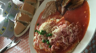 Photo of Mexican Restaurant Antojitos Yucatecos Rossy at Iztapalapa, DF 09830, Mexico