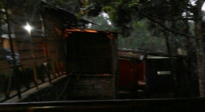 Photo of BBQ Joint RM Gita Arum at Jl. Banyumas Km 7 Selomerto, Wonosobo, Indonesia