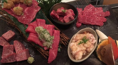 Photo of BBQ Joint 老乾杯 Kanpai Classic at 松壽路9號8f, 信義區 110, Taiwan