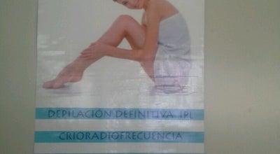 Photo of Spa Belleza Pura Spa at Paraguay