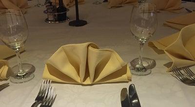 Photo of Chinese Restaurant Restaurant Peking at Holstraat 15, Waregem 8790, Belgium