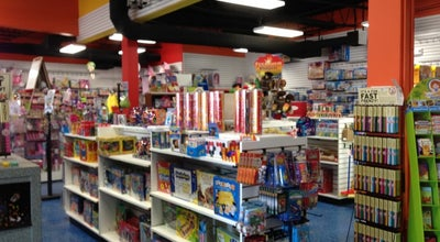 Photo of Toy / Game Store Imagine That Toys at 2939 N Rock Rd, Wichita, KS 67226, United States