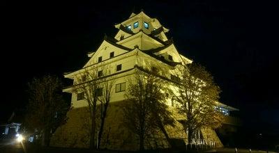Photo of BBQ Joint 焼肉飯店 ふるさと at 日吉津村日吉津32-4, 西伯郡 689-3553, Japan