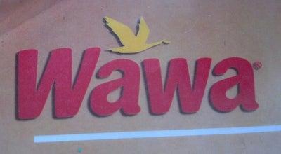 Photo of Burger Joint la wawa at Aquiles Serdan #1006, Apizaco 90300, Mexico