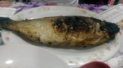 """Photo of BBQ Joint Parrilladas """"El Zorrito"""" at Fanning 355, Iquitos, Peru"""