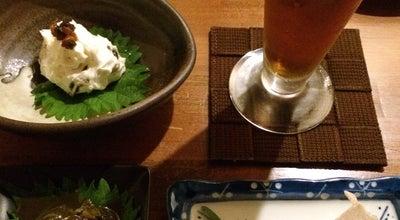 Photo of Sake Bar 誘酒庵 at 寺町199, 松江市 690-0063, Japan