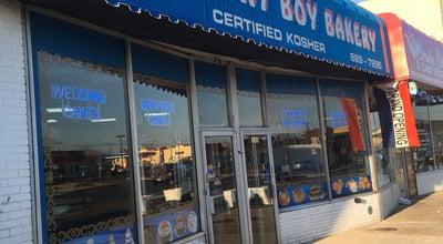 Photo of Bakery Country Boy Bakery at 256 E Park Ave, Long Beach, NY 11561, United States