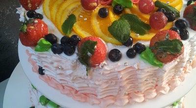 Photo of Breakfast Spot Ресторан Морской Отель Одесса at Ukraine
