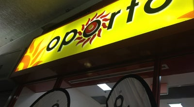 Photo of Fried Chicken Joint Oporto at Centro Shopping Centre, Surfers Paradise, QL 4217, Australia