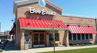 Photo of Restaurant Bob Evans at 115 S Hermitage Rd, Hermitage, PA 16148, United States