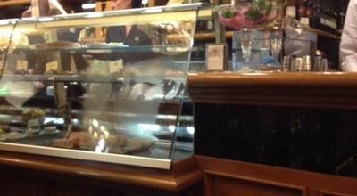 Photo of Dessert Shop Pasticceria Giorgio at Via Duccio Di Boninsegna, 36, Florence 50143, Italy