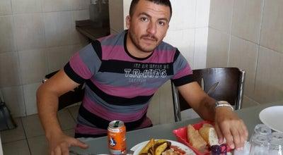 Photo of French Restaurant Birtat Kebap Salonu at Turkey