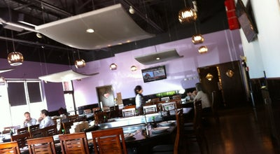 Photo of Asian Restaurant Fuji Mt at 16064 Jackson Creek Pkwy, Monument, CO 80132, United States