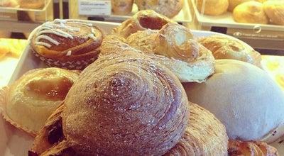 Photo of Bakery 85C Bakery Cafe at 35201-v Newark Blvd, Newark, CA 94560, United States