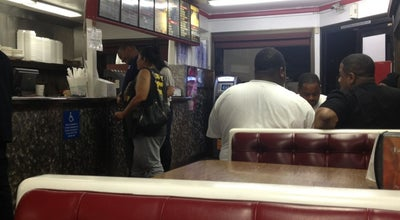 Photo of American Restaurant Fabulous Charbroiled Burgers #1 at 3301 W Rosecrans Ave, Hawthorne, CA 90250, United States