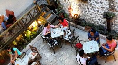 Photo of Bar Barudi at Silahlı Kuvvetllet Caddesi, Antakya / hatay, Turkey