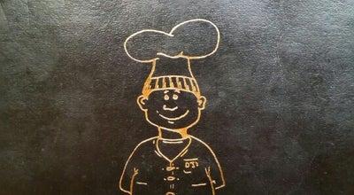 Photo of Diner DJ Family Restaurant at 567 N San Jacinto St, Hemet, CA 92543, United States