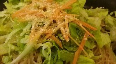 Photo of Vegetarian / Vegan Restaurant Anew自然食品店 at Taipan, Subang Jaya, Malaysia