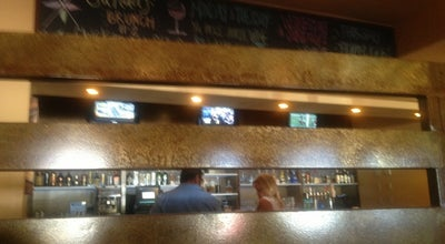 Photo of New American Restaurant harvest at 10355 N La Canada Dr #141, Oro Valley, AZ 85737, United States