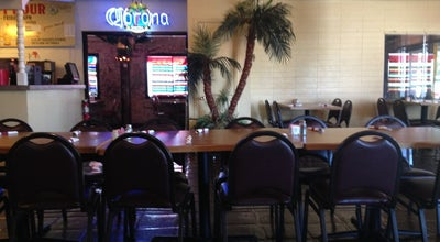 Photo of Mexican Restaurant Papacitos at 1665 Oroville Dam Blvd E, Oroville, CA 95966, United States