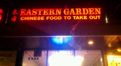 Photo of Chinese Restaurant Eastern Garden at 2189 Jericho Tpke, Commack, NY 11725, United States