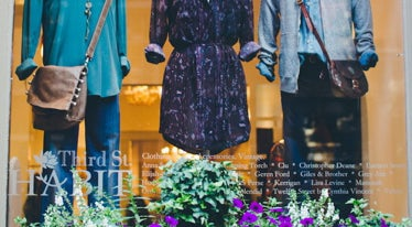 Photo of Boutique Third Street Habit at 153 N 3rd St, Philadelphia, PA 19106, United States