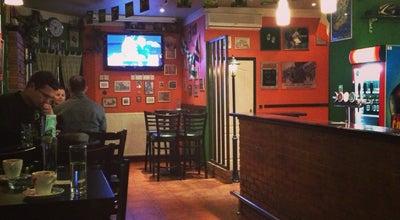 Photo of Pub Belfast North at Jablanska 76, Zagreb, Croatia