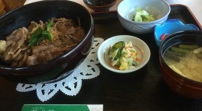 Photo of Steakhouse レストラン ヴェルデ at 花沢883-11, 米沢市, Japan