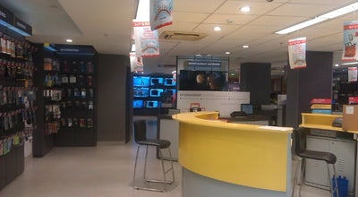 Photo of Electronics Store Reliance Digital at Millennium City, Kolkata 700091, India