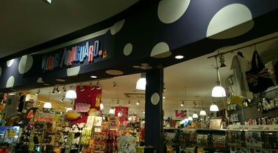 Photo of Bookstore village vanguard イーアスつくば店 at 研究学園5-19, つくば市, Japan