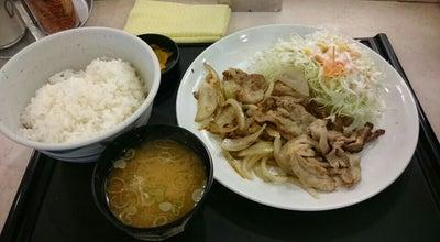 Photo of Diner キッチンおはやし at 上富2245, 入間郡三芳町 354-0045, Japan