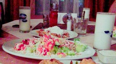 Photo of Diner Бистро Щастливеца at Bulgaria