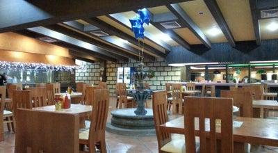 Photo of Burger Joint HamburguERZO at Bernardo Quintana #46, Querétaro, Mexico