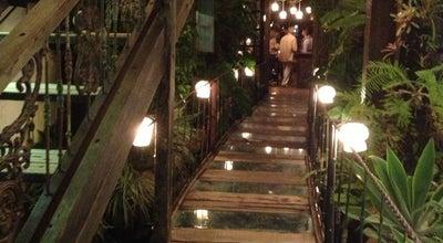 Photo of Restaurant La Favela at Jl. Laksmana No. 117x (oberoi), Banjar Badung 80361, Indonesia