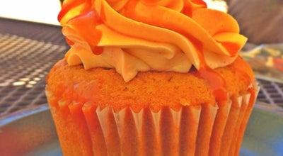 Photo of Cupcake Shop Grace & Shelley's Cupcakes at 23151 Village Shops Way #113, Estero, FL 33928, United States