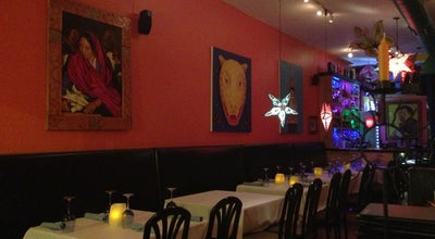 Photo of Mexican Restaurant Sol De Mexico at 3018 N. Cicero, Chicago, IL 60641, United States