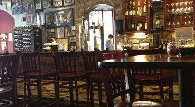 Photo of Italian Restaurant Domenico's Italian Kitchen at 890 Oak Valley Pkwy, Beaumont, CA 92223, United States