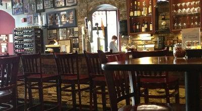Photo of Italian Restaurant Domenico's Italian Kitchen at 890 Oak Valley Pkwy, Beaumont, CA 92223, United States