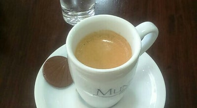 Photo of Coffee Shop Munik Chocolates at Av. Autonomista, Osasco, Brazil